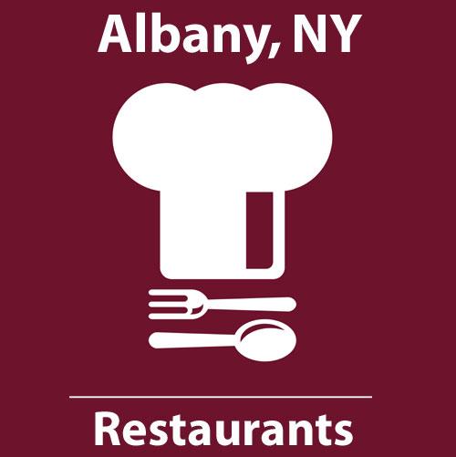 Food Delivery Service Albany Ny