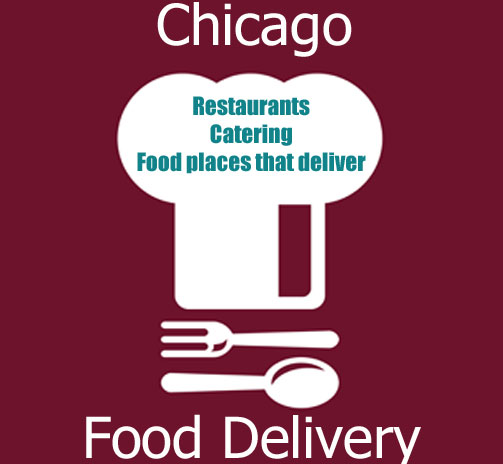 Food Delivery Chico Ca