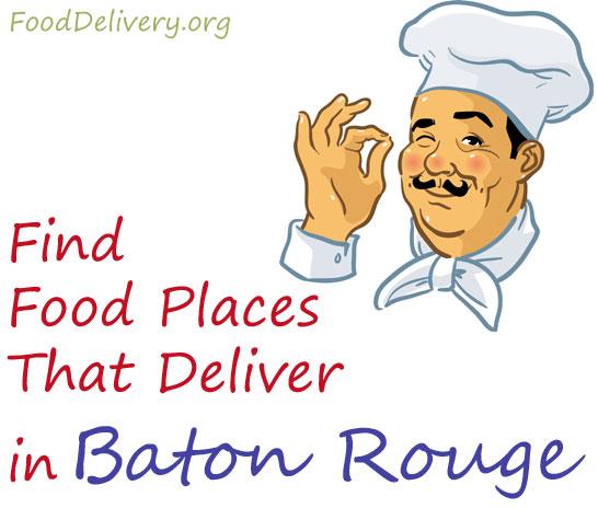 Food Places In San Antonio That Deliver