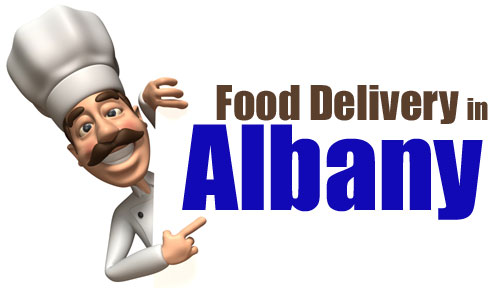 Hour Food Delivery Killeen Tx