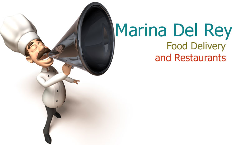 Marina for Akbar cuisine of india marina del rey