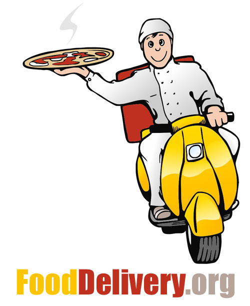 www.fooddelivery.org