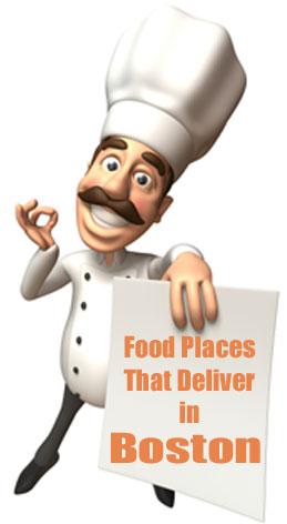 Chinese Food Delivery Coronado Ca