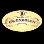 Gwendolyn Restaurant