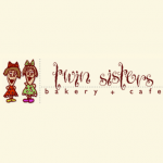 Twin Sisters Organic bakery and cafe