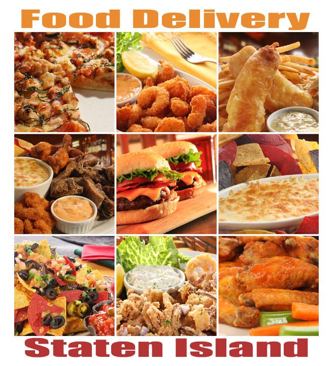 Staten Island Chinese Food Restaurants